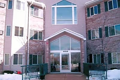 Creekside Commons Apartments - Prior Lake, Minnesota 55372