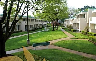 Apartments For Rent In West Haverstraw Ny