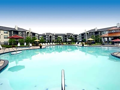 Belmere Luxury Apartments - Houma, Louisiana 70360