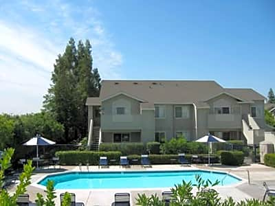 1776 Apartments - San Jose, California 95125