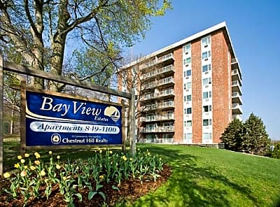 Bay View Estates - Portsmouth, Rhode Island 02871