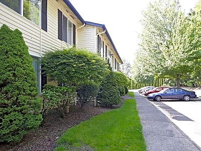 Apartments For Rent In Hubbard Oregon