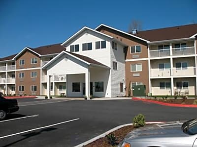 Apartments For Rent In Granite Falls Wa