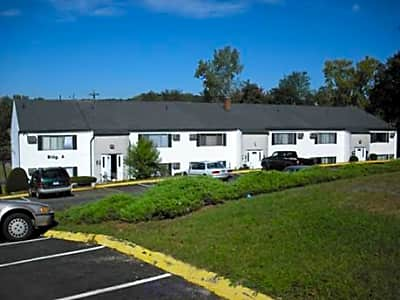 Regency Ridge - Waterbury, Connecticut 06705