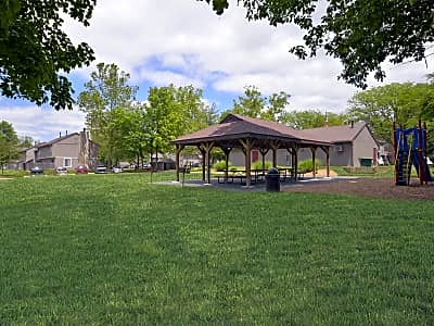 Woodbridge Apartments of Indianapolis - Indianapolis, Indiana 46250