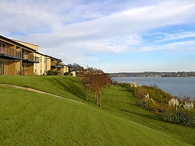 The Reserve At Lakeshore - Chattanooga, Tennessee 37415