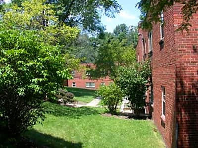 WestWood Apartments - McKeesport, Pennsylvania 15133