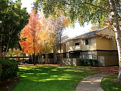 3310 Apartment Homes - Sacramento, California 95834