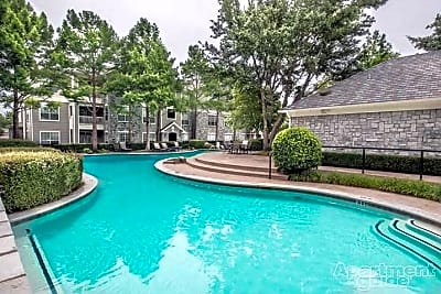 4343 At The Parkway Rosemeade Pkwy Dallas Tx Apartments For Rent