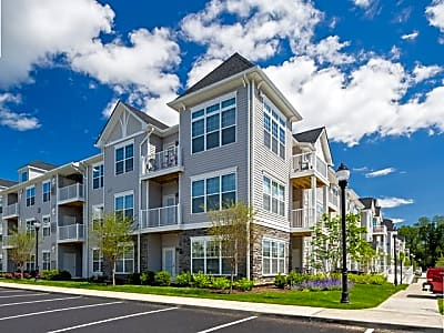 Apartment Complexes In Nyack Ny