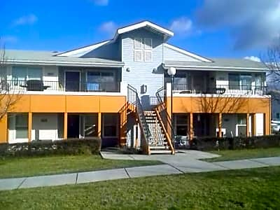 Cheap Apartments For Rent In Pasco Wa
