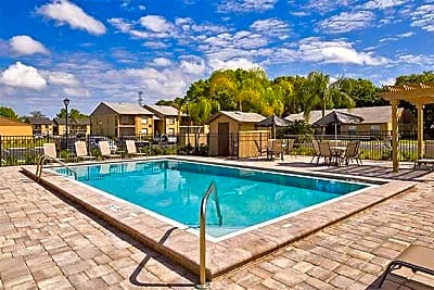 Furnished Apartments In Largo Fl