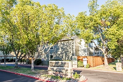 Creekside Apartments Citrus Heights Ca