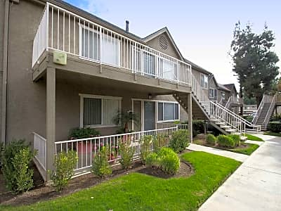 Mountain View Heacock Street Moreno Valley Ca Apartments For Rent