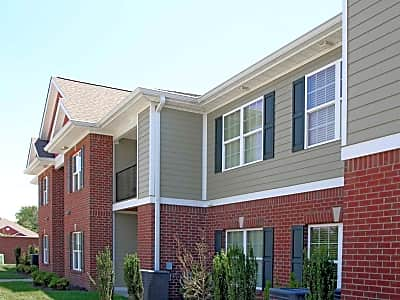 Houses For Rent In Louisville, Kentucky