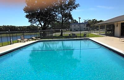 Royal Palm Apartments At Olive Glen Glen Nw 3rd Avenue Pompano Beach Fl Apartments For Rent