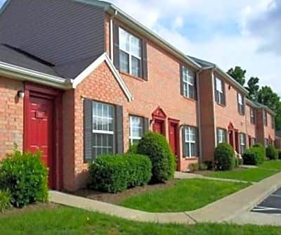 Greentree Pointe - Lebanon, Tennessee 37087