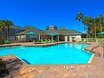 Apartments For Rent In Debary Florida