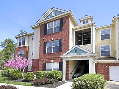 The Madison At Spring Oak - Henrico, Virginia 23233