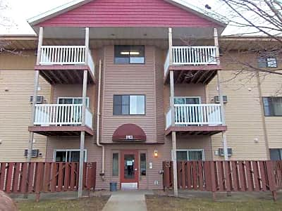 3 Bedroom Houses Apartments Condos for Rent in Caledonia MN