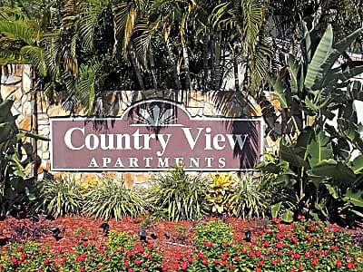 Country View Garden Homes - North Fort Myers, Florida 33903