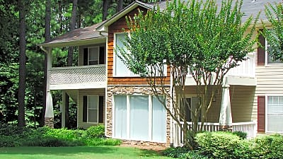 Preserve at Dunwoody - Atlanta, Georgia 30350