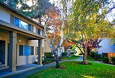 Birchwood - Sunnyvale, California 94086