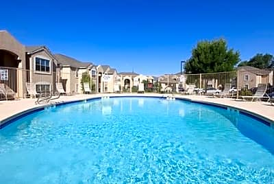 Apartments For Rent In Espanola Nm