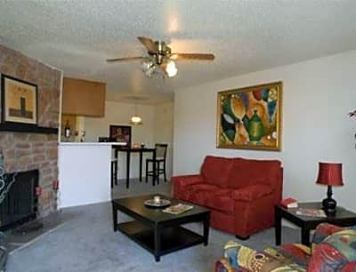 Woodmeade Apartments - Irving, Texas 75038