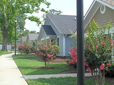 Reviews Availability For St Elmo Court Chattanooga Tn Apartments