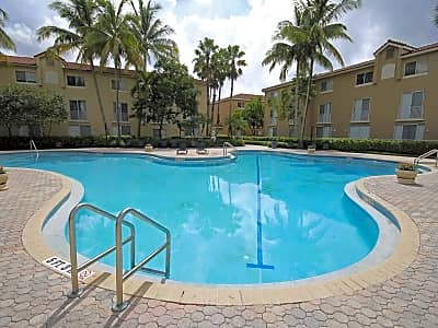 The Barrington Club - Coral Springs, Florida 33065