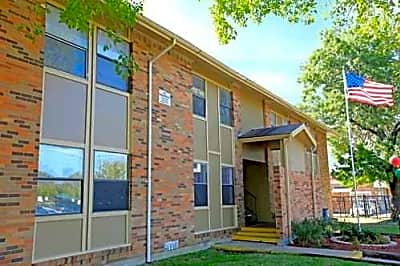 Antigua village apartments e rosedale street fort Cheap 1 bedroom apartments in irving tx