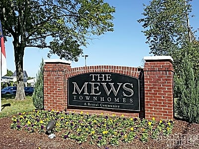The Mews - Durham, North Carolina 27707