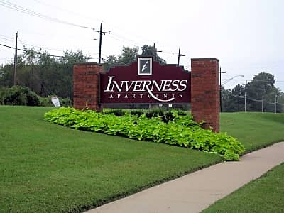 Inverness - Broken Arrow, Oklahoma 74011