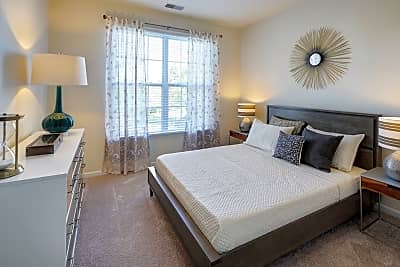 Ascend St Charles Lakeside Dr Saint Charles Il Apartments For Rent
