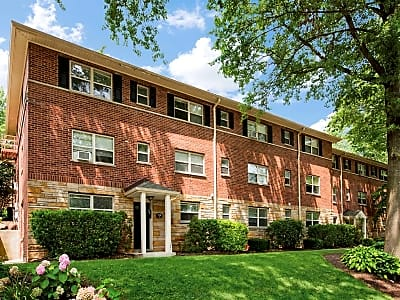 Studio Apartments For Rent In Suffern Ny