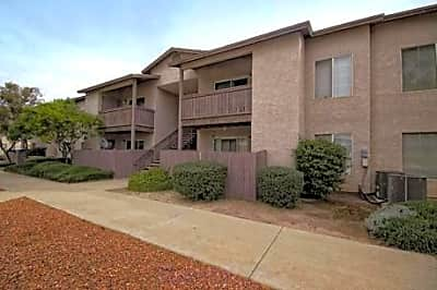 Casa Mirage - El Mirage, Arizona 85335