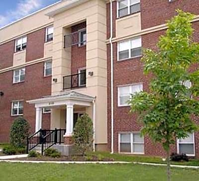 Portside Apartments - Dundalk, Maryland 21222