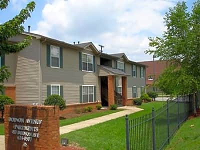 Dodson avenue apartments dodson ave chattanooga tn apartments for rent 3 bedroom apartments chattanooga