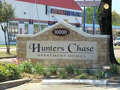 Hunters Chase - Houston, Texas 77080