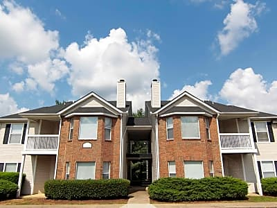 Reviews Availability For Waterford Place Nashville Tn Apartments