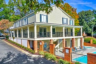Westgate Apartments Hydraulic Road Apt A Charlottesville Va Apartments For Rent