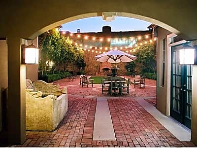The winsted at white rock winsted drive dallas tx Cheap 1 bedroom apartments in irving tx