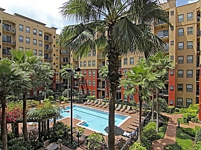 The Lofts At Uptown Altamonte - Altamonte Springs, Florida 32701
