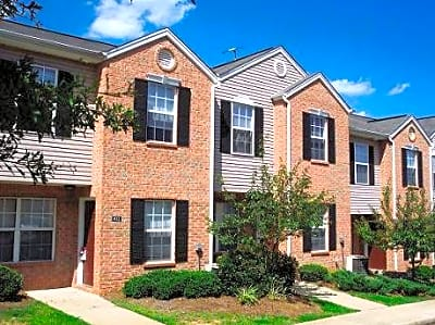 Canaan Pointe Canaan Point Drive Spartanburg Sc Apartments For Rent