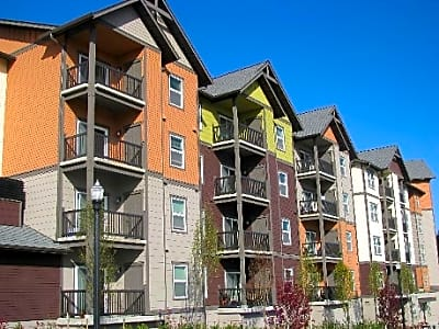 Cheap Apartments For Rent In Bremerton Wa