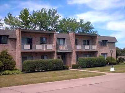 Cheap Apartments In Mentor Ohio