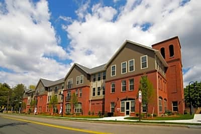 Alta Stone Place - Melrose, Massachusetts 02176