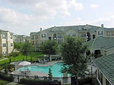 Wade Crossing - Frisco, Texas 75035