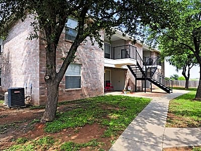 Furnished Apartments For Rent In San Angelo Texas
